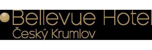 www.bellevuehotelkrumlov.cz